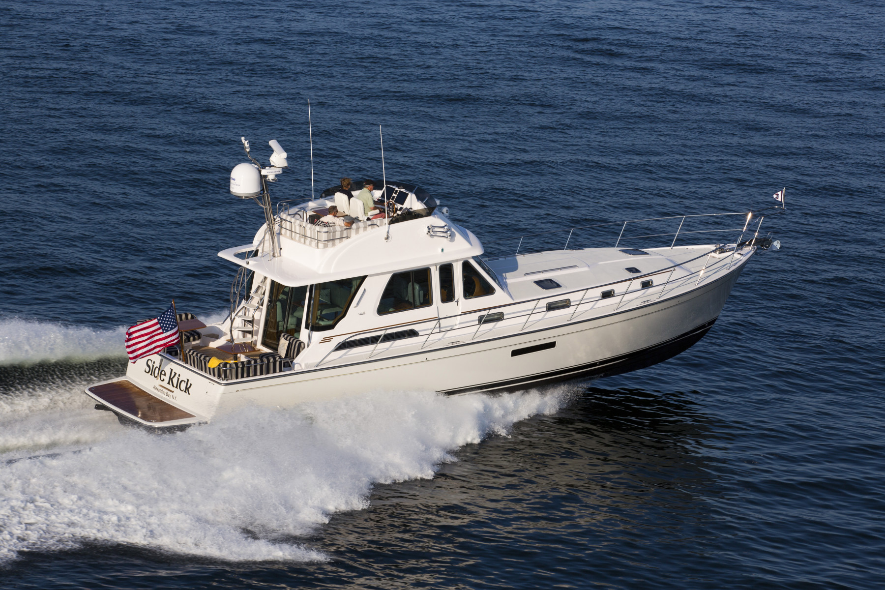 hight resolution of blog sabre yachts part 4