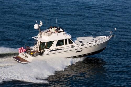 small resolution of blog sabre yachts part 4