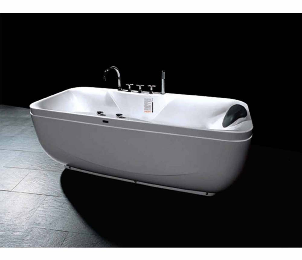 medium resolution of ow 9042 jetted tub luxury spas inc indoor jacuzzi tubs access panel jacuzzi plumbing schematic bathtub