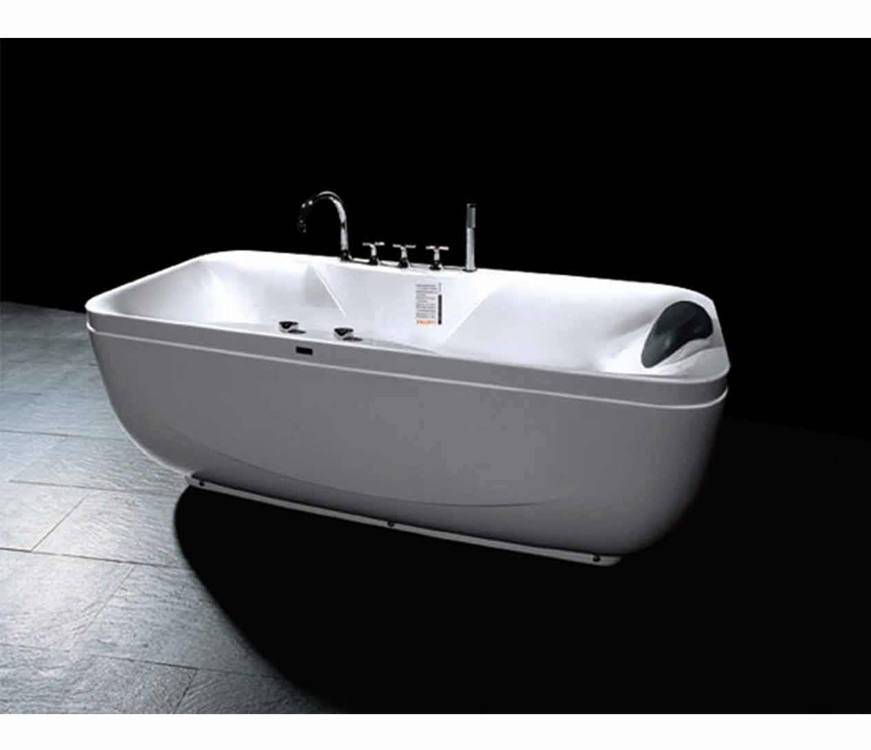 hight resolution of ow 9042 jetted tub luxury spas inc indoor jacuzzi tubs access panel jacuzzi plumbing schematic bathtub