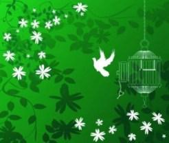 bird_green-300x254