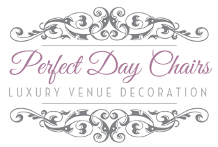 wedding chair cover hire chesterfield customized directors covers perfect day chairs and venue decoration