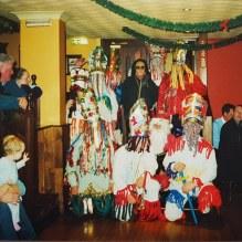 Glengad Rhymers 2002