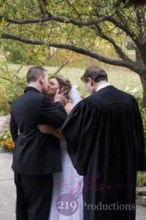 Wedding Merrillville Indiana Croatian Center