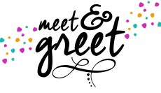 Free Meet and Greet