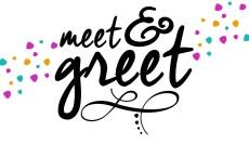 Free Meet and Greet