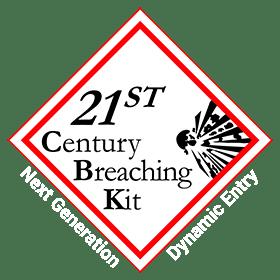 21CBK logo website 280