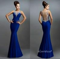 Prom Dress,Sexy Prom Dress, Mermaid Prom Dress,Long Prom ...