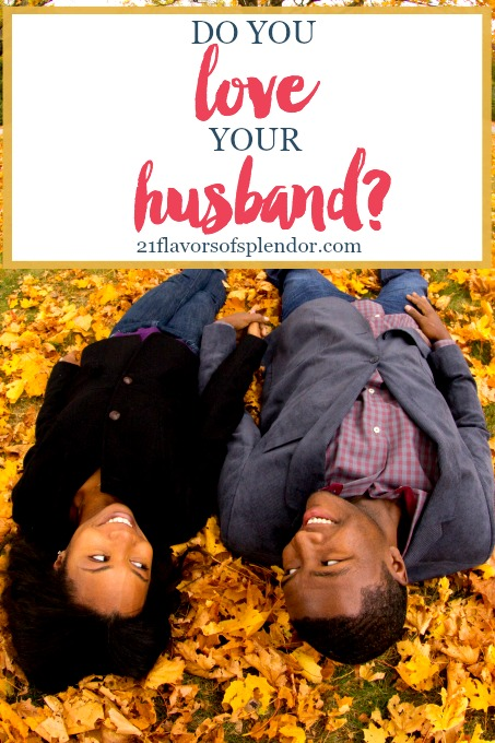 Marriage is not easy, but nothing worth having ever is. So love your husband. Not the husband you had or not the husband you wish you had. Click... #marriage #love #marriedlife