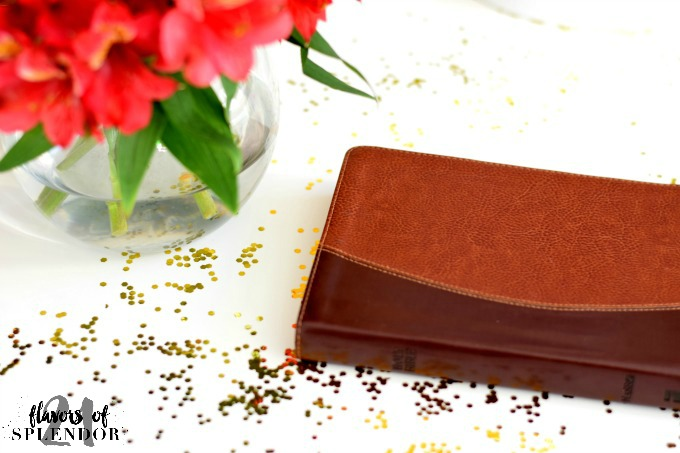 The importance of having a relationship with God so He can lead and guide us through life to fulfill the plans and purpose of our lives. Click...