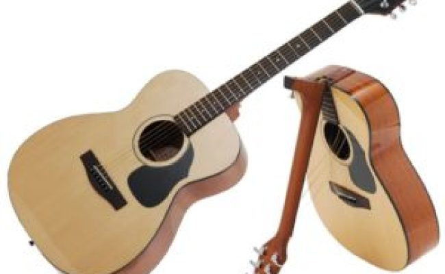 21 Great Gifts For Guitar Players 21giftideas