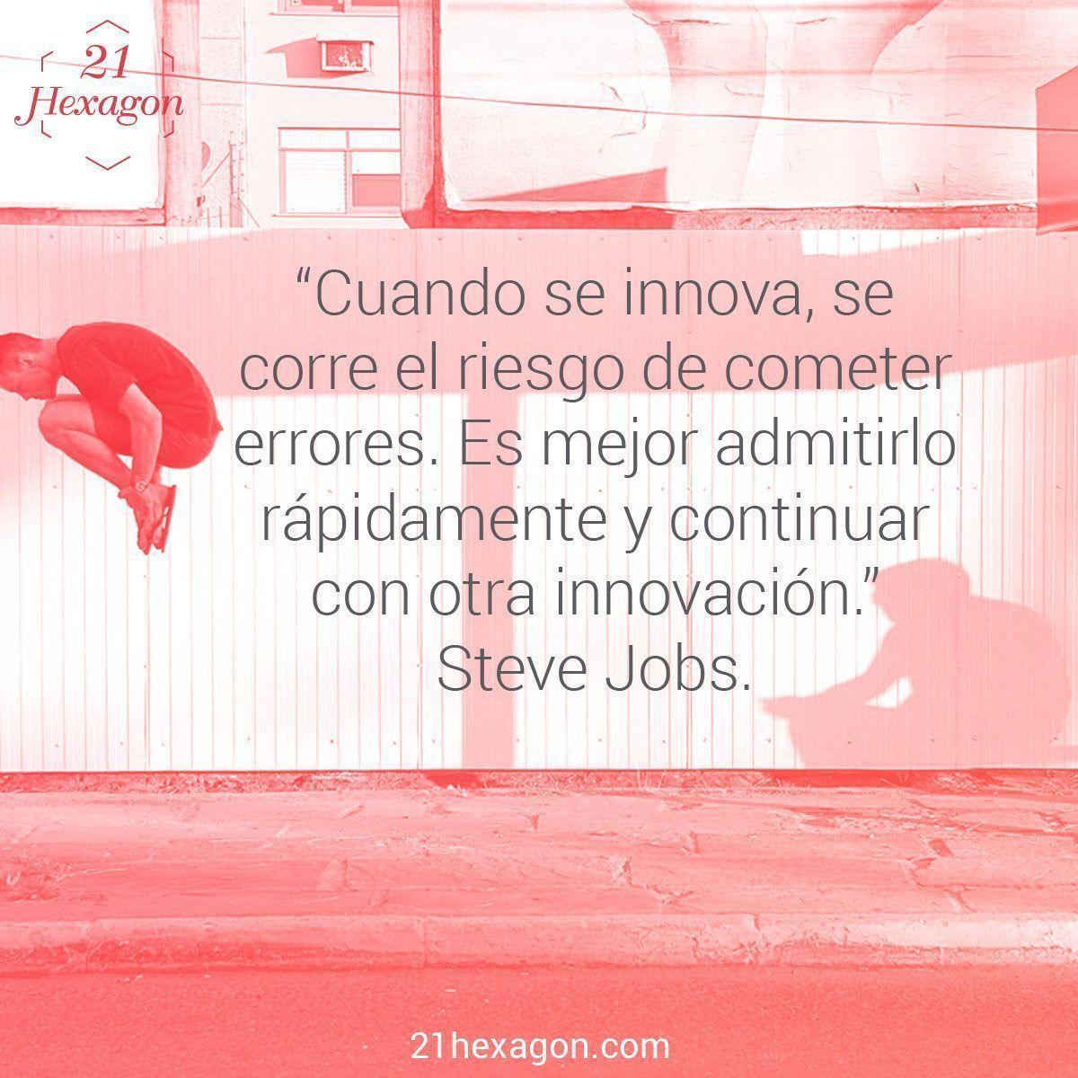quotes_21hexagon_1.jpg