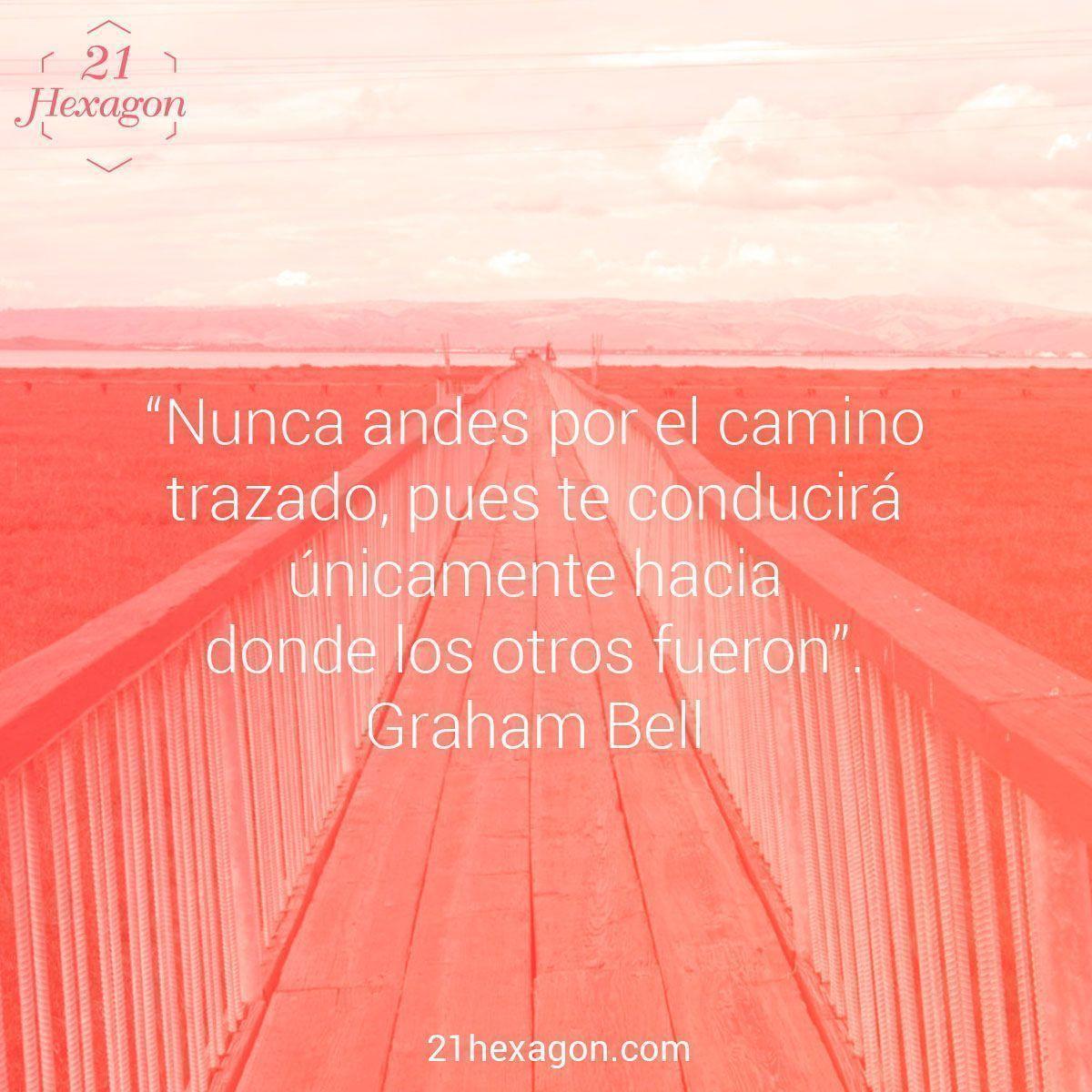 quotes_21hexagon_21.jpg