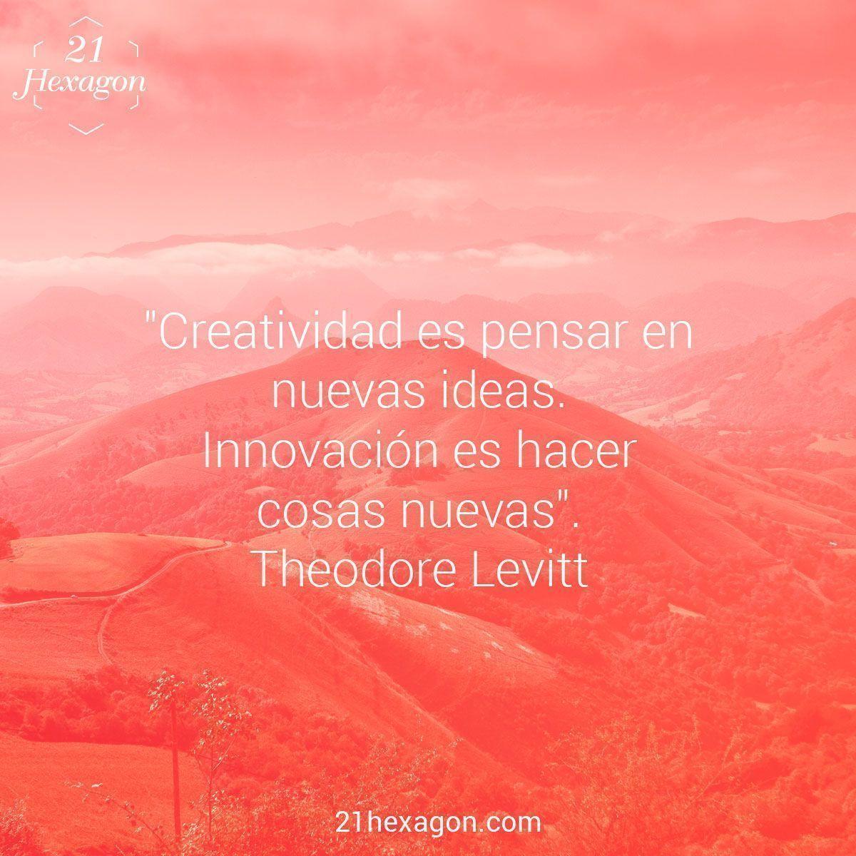 quotes_21hexagon_22.jpg