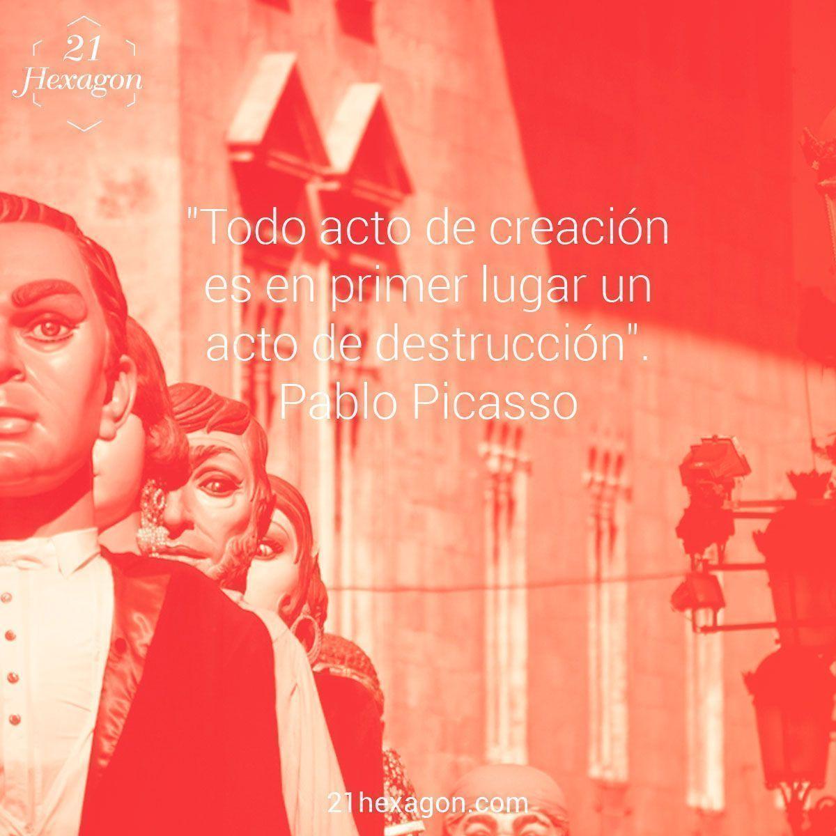 quotes_21hexagon_23.jpg