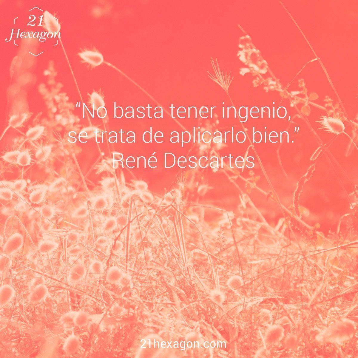 quotes_21hexagon_24.jpg