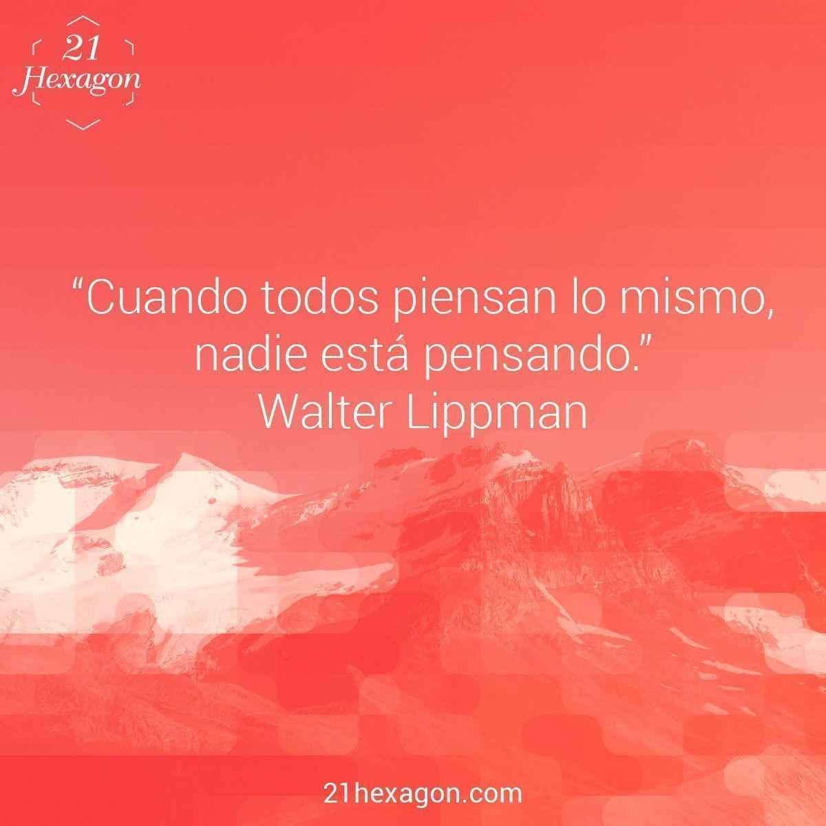 quotes_21hexagon_32.jpg