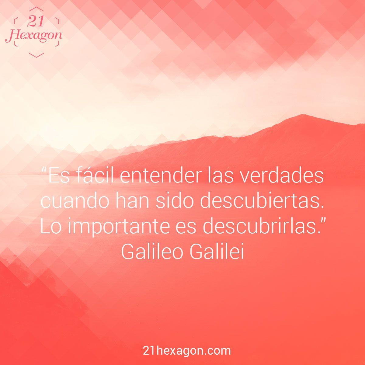 quotes_21hexagon_34.jpg