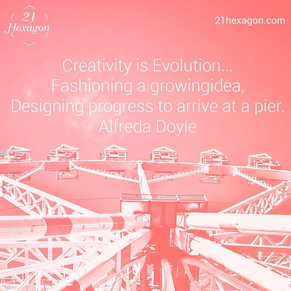 quotes_21hexagon_8.jpg