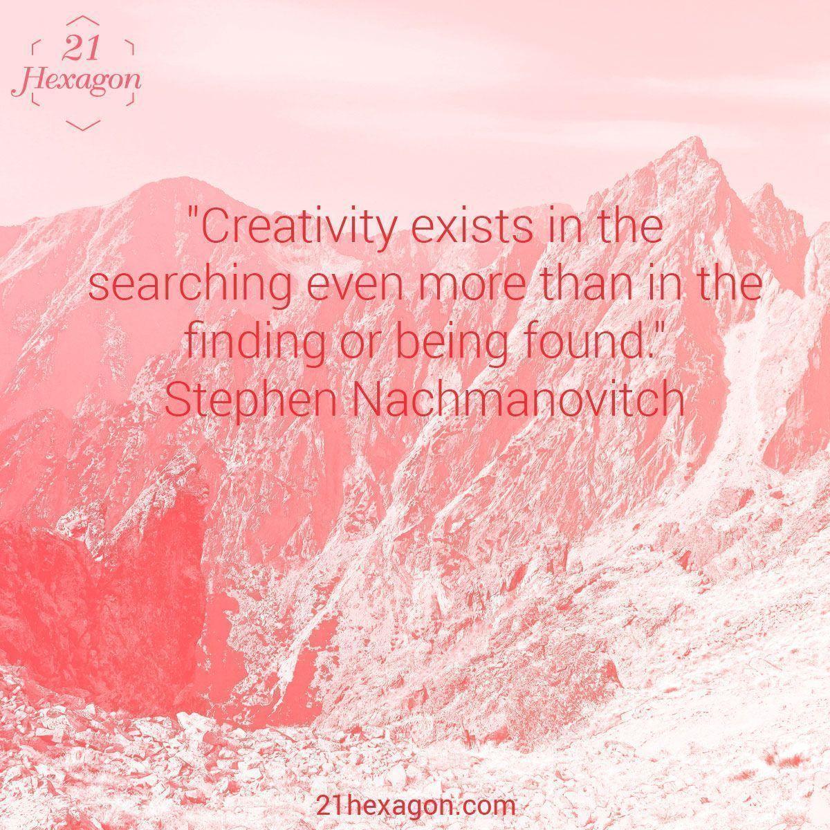 quotes_21hexagon_9.jpg