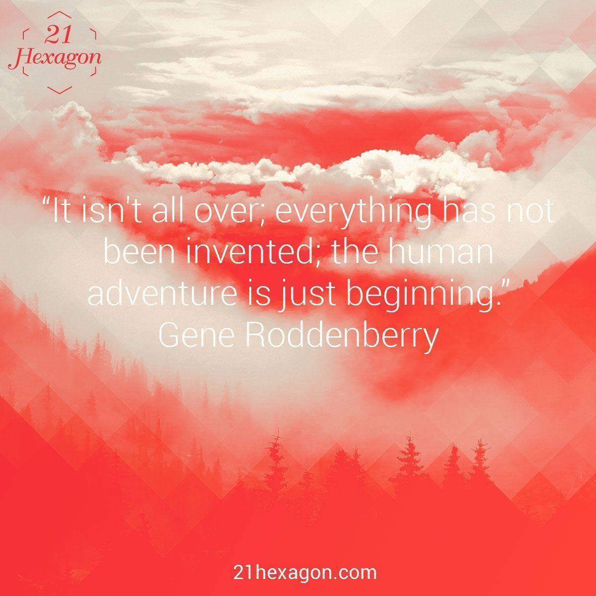 quotes_21hexagon_37.jpg