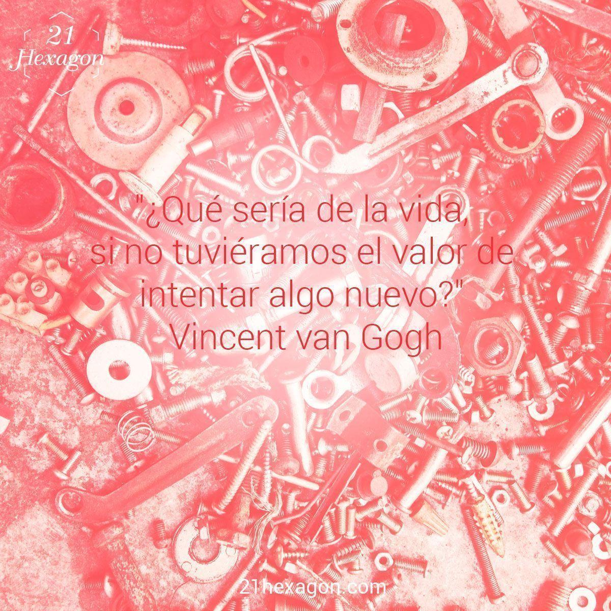 quotes_21hexagon_41.jpg