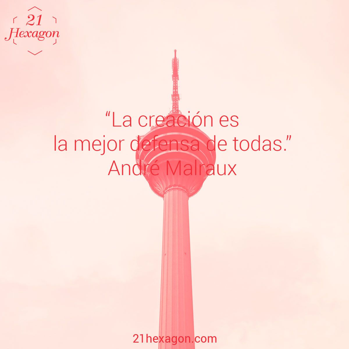quotes_21hexagon_43.jpg