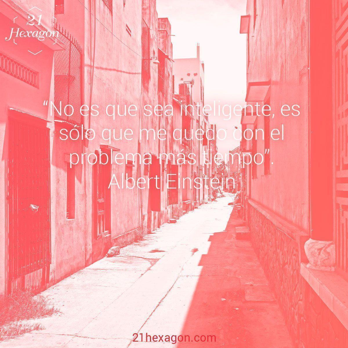 quotes_21hexagon_48.jpg