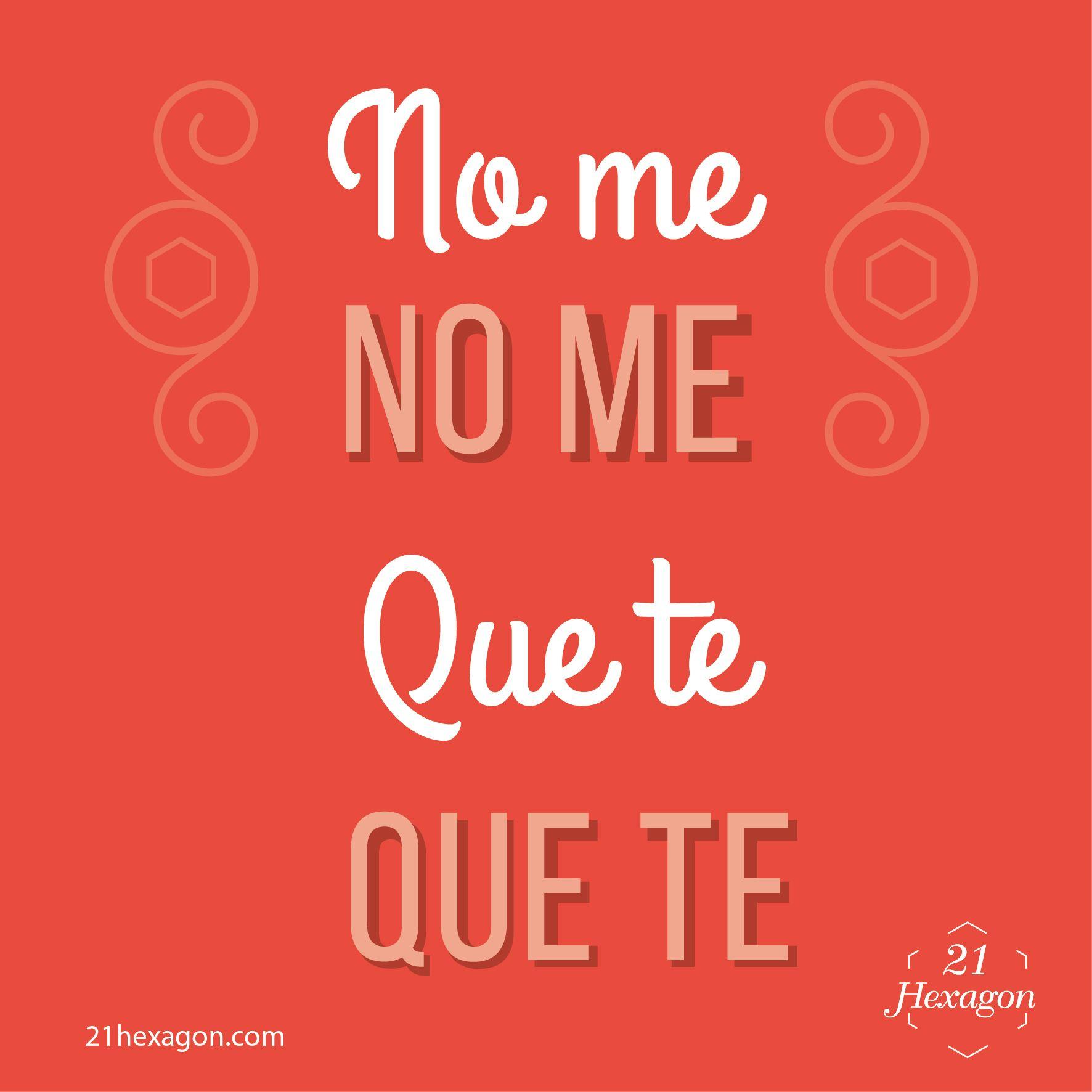 NOMENOME_QUETEQUETE_MAMA.jpg