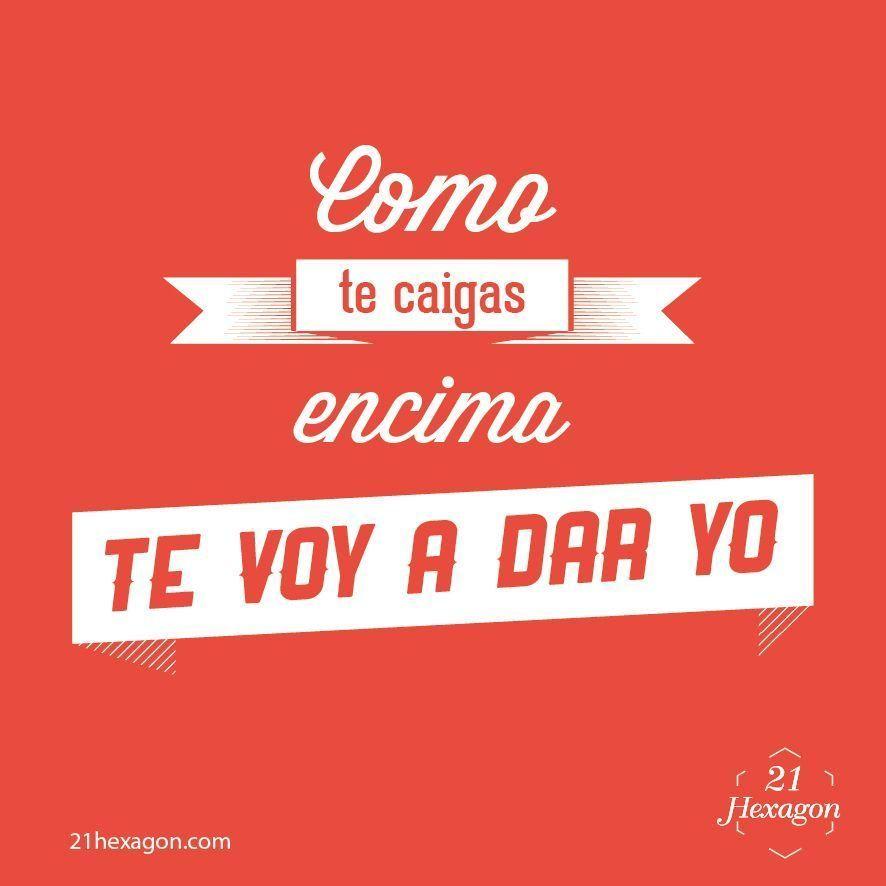 comotecaigas_mama-01.jpg