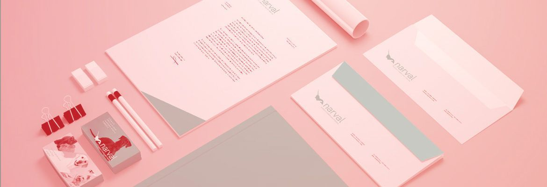 slides_new_21hexagon_1-branding