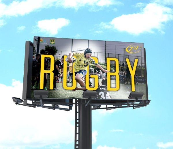 (Español) Rugby Alcorcón – Temporada 2017/18