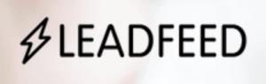 Leadfeed-21instagram.ru (1)