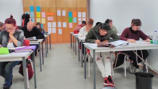 21kolore Hegala Centro De Formacion01
