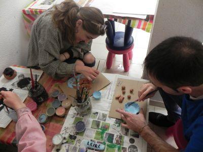 21kolore Clientes Individuales Pintura Creativa Acompañada Ingles Artepedagogia Adultos00