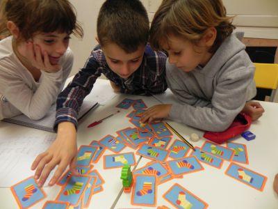 21kolore Clientes Individuales Juegos Comunicativos Aleman Ingles Infantil00