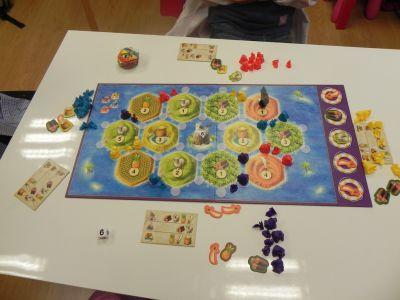 21kolore Clientes Individuales Juegos Comunicativos Aleman Ingles Infantil04