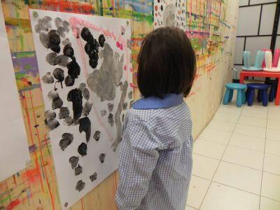 Taller De Pintura11