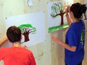 Laboratorio Pintura04