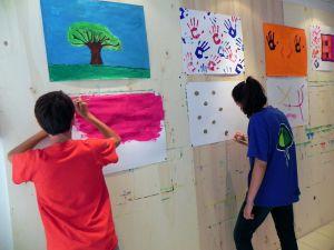 Laboratorio Pintura05