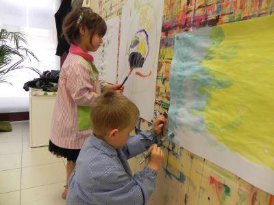 Taller Pintura Creativa Acompanada03