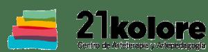 logotipo-21kolore-final-02