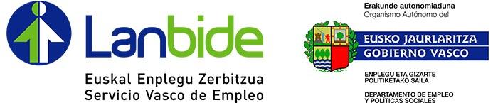 Lanbide. Servicio Vasco de Empleo, Euskal Enplegu Zerbitzua
