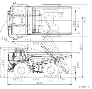 Jual / TT Mercedes C.180, W.203, Th.2003, low Km...