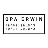 Opa Erwien