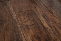 Timberline Distressed Collection Gunstock Hickory Elbrus ...