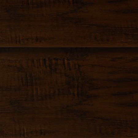 Dark Knight  Los Angeles Laminate Flooring