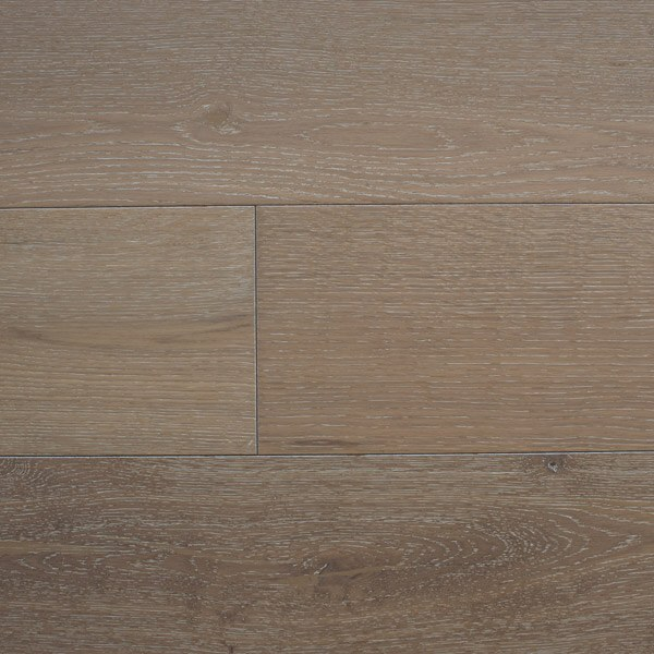 Engineered Hardwood Flooring  European Oak  Glamour Flooring