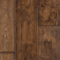 Burton European Oak from the Coventry Collection LM Flooring