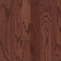 Forest Oaks Oak Cherry Mohawk Flooring